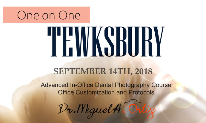 tewksbury, Sep 14th 2018