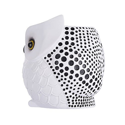 Owl Pen Holder - Limited Offer Free Shipping