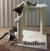 Pet Cat Tree -50% (Free-Shipping)