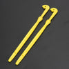 Fishing Knot Tool - limited stock