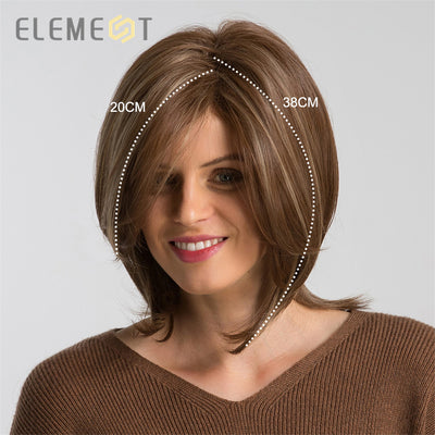 Wig for Women