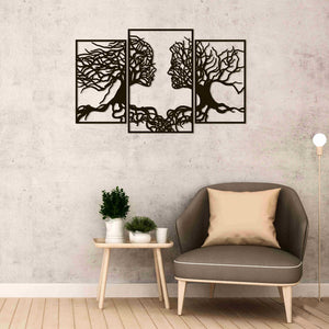 Tree Of Life Wall Hanging