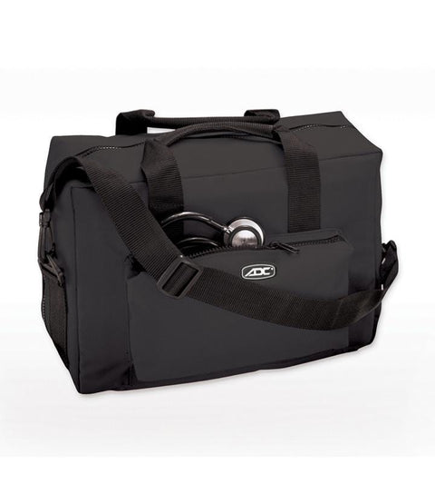 1024B NYLON MEDICAL BAG - ADC