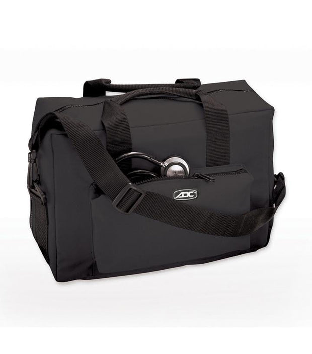 1024B NYLON MEDICAL BAG - ADC - ScrubHaven