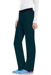 1124AT<br> Low Rise Slim Pull-On Pant (Tall)