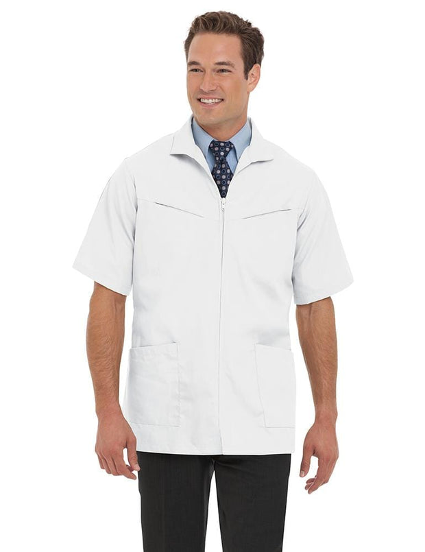 1140 MENS PROFESSIONAL JACKET - ScrubHaven