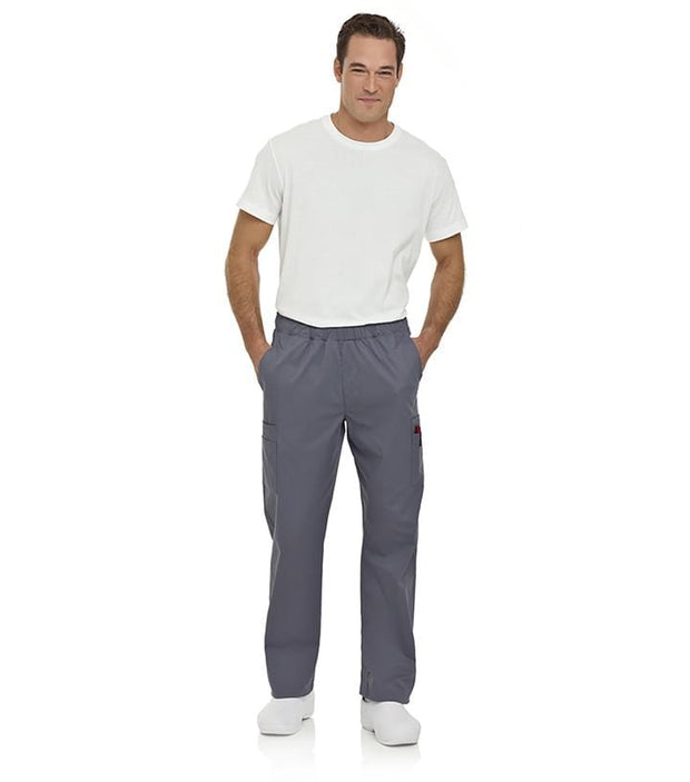 2012 MEN'S STRETCH CARGO PANT