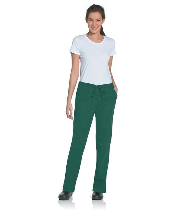 2024<br> WOMENS PRE-WASHED CARGO PANT