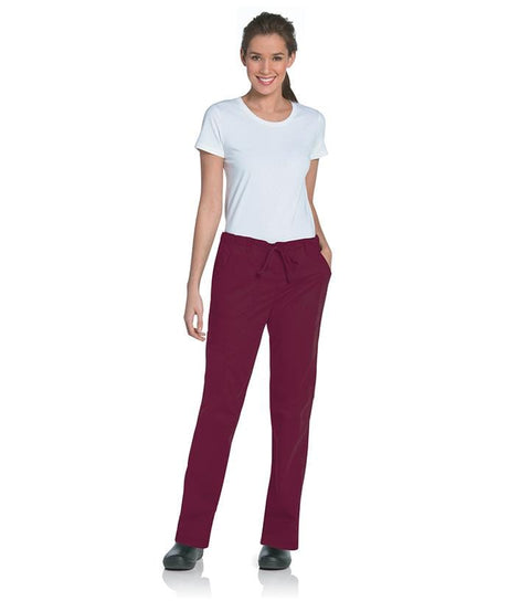 2024 WOMENS PRE-WASHED CARGO PANT