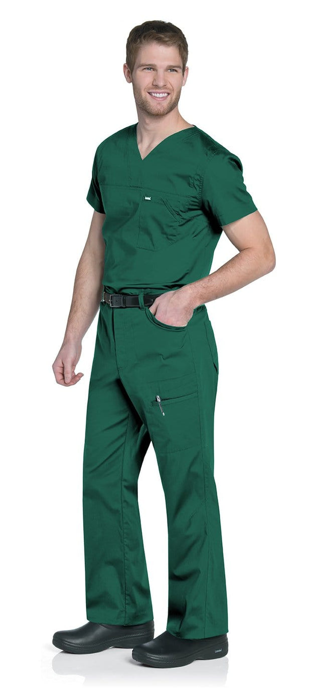 2026 MEN'S STRETCH RIPSTOP CARGO PANT - ScrubHaven