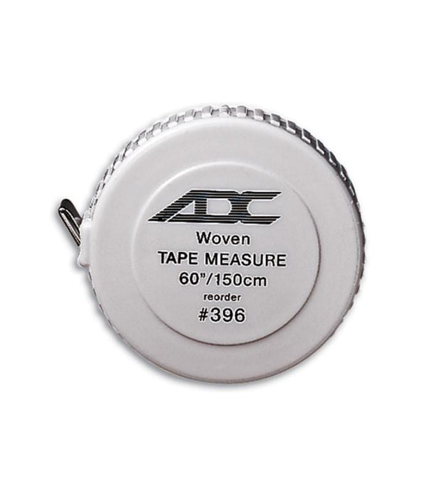 396T WOVEN TAPE MEASURE - ADC