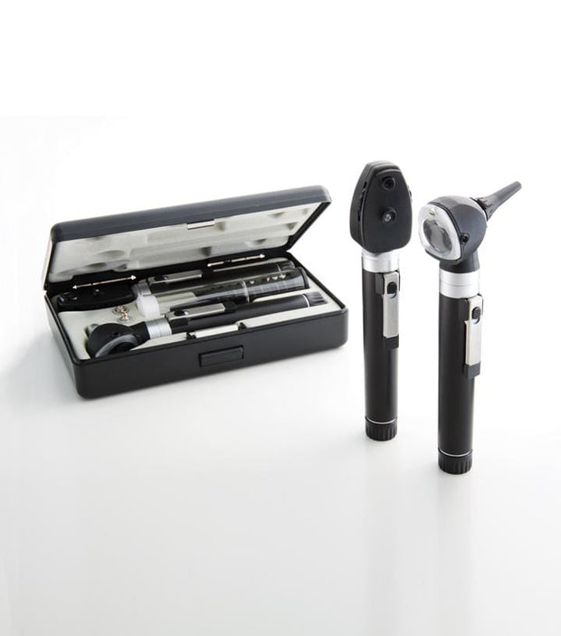 5110N DIAGNOSTIX POCKET OTO-OPHTHALMOSCOPE SET - ADC
