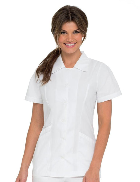 8051 WOMENS TAILORED TUNIC