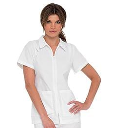 8058<br> WOMENS STUDENT TUNIC