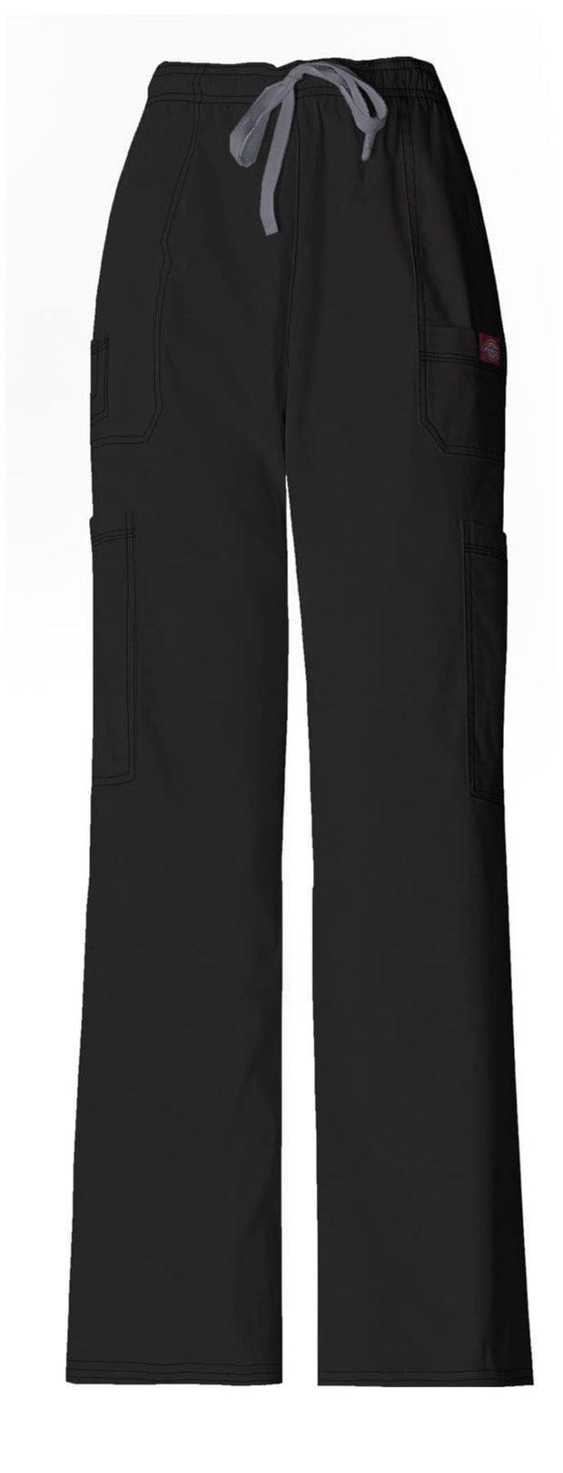 81003T<br> Men's Drawstring Cargo Pant (Tall)