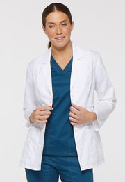 "Dickies Gen Flex Lab Coat 28"" Lab Coat - 82408"