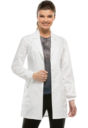 "Dickies Gen Flex Lab Coat 32"" Lab Coat - 85400"