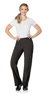 9328 ACTIVENT CARGO PANT