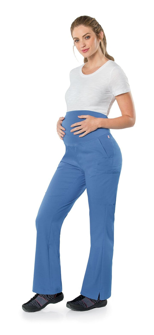 9399<br> ULTIMATE MATERNITY PANT