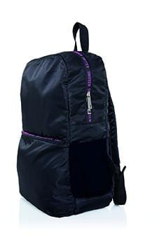 BLAZE BLAZE BACKPACK