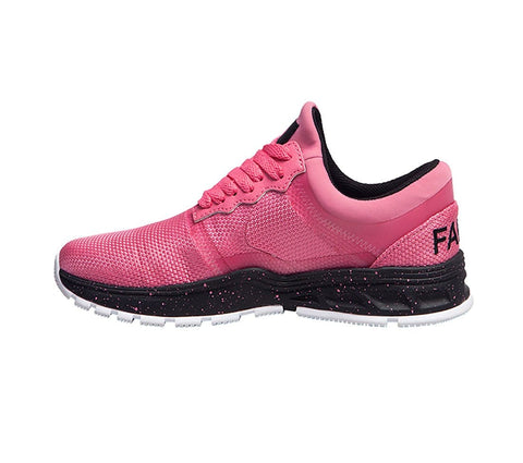 Infinity Footwear   Women's Fly Athletic Work Shoe - FLY - ScrubHaven