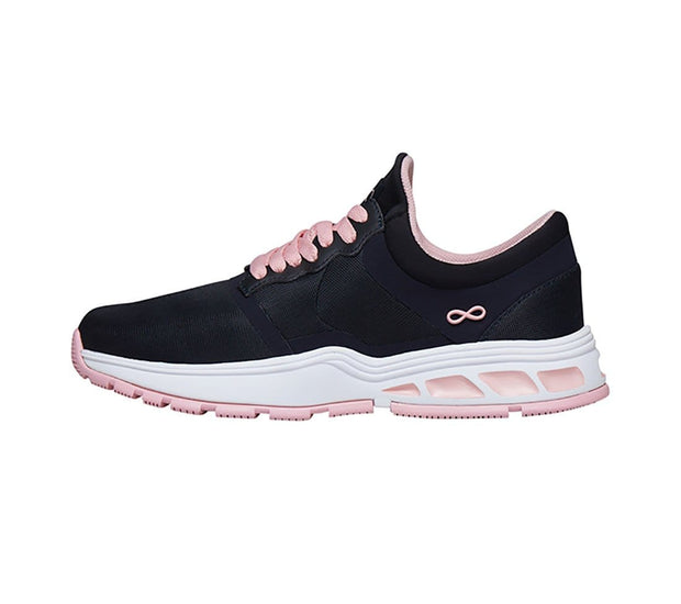 FLY<br> Athletic Work Footwear