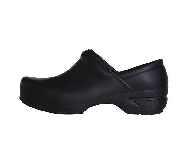 GUARDIANANGEL<br> Footwear SR Antimicrobial Plastic Stepin