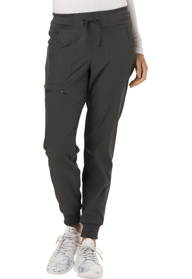 "HS030 ""The Jogger"" Low Rise Tapered Leg Pant"