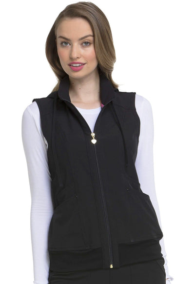 "HS500 ""In-Vested Love"" Vest"