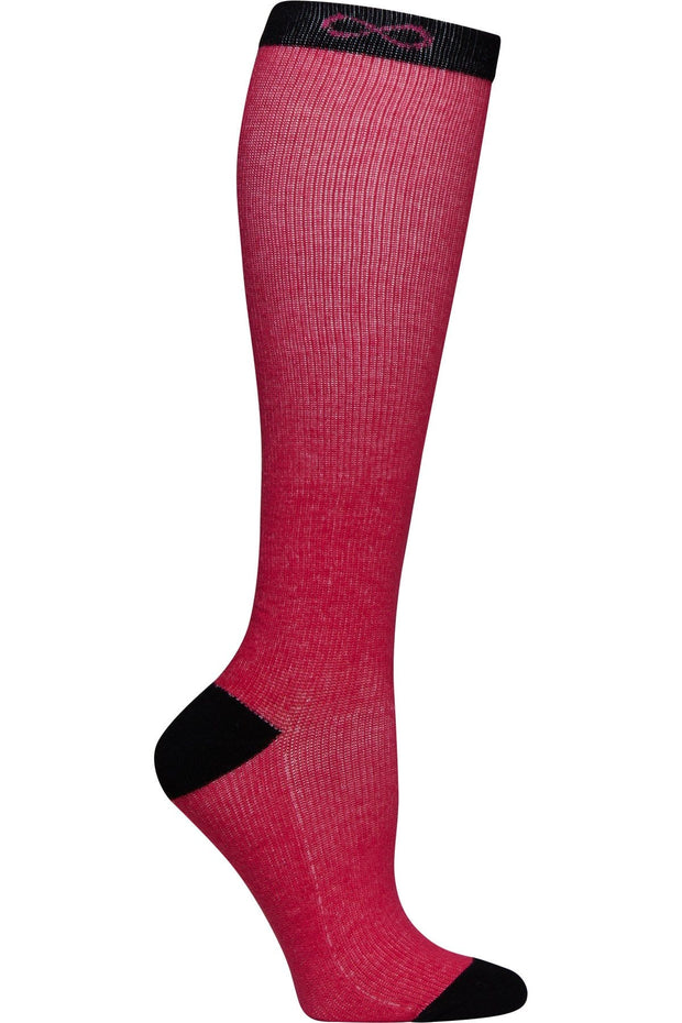 KICKSTART<br> 1 Pair Pack 15-20 mmHg Support Socks