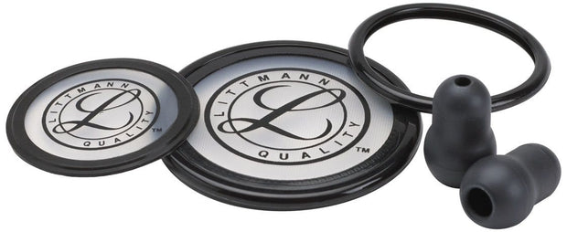 L40003<br> Littmann Spare Parts Kit Cardiology III