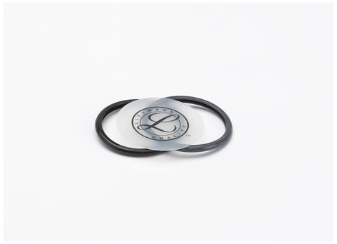 Littmann Stethoscope Parts Unisex Littmann Spare Parts Kit Classic II Pedi - L40012 - ScrubHaven
