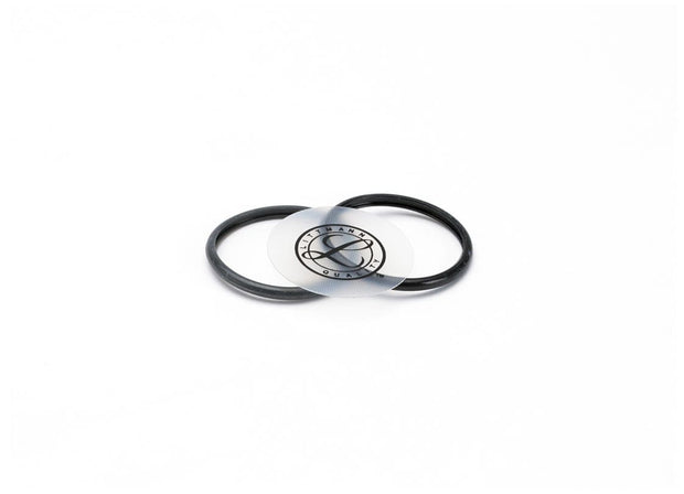 Littmann Stethoscope Parts Unisex Littmann Spare Parts Kit Classic II Infa - L40013 - ScrubHaven
