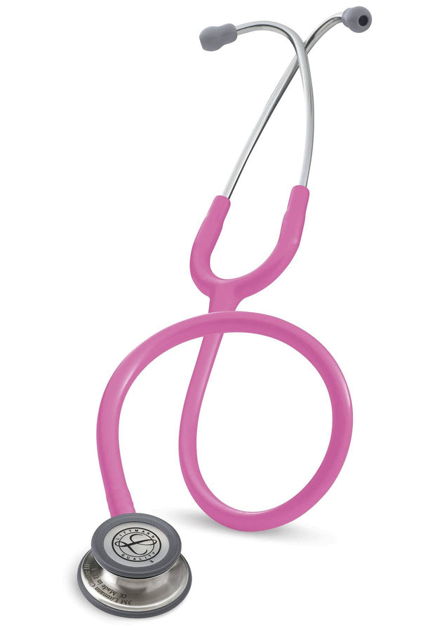 L5631<br> Classic III Monitoring Stethoscope