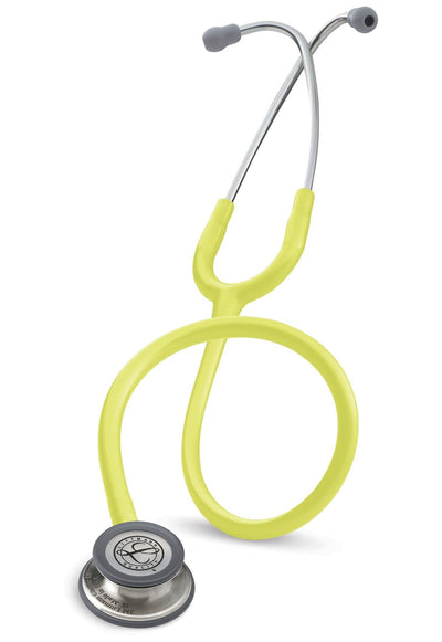 L5839<br> Classic III Monitoring Stethoscope