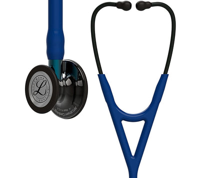 L6202SMH<br> Cardiology IV Diagnostic Stethoscope Pop