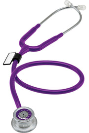 MDF740<br> MDF Pulse Time Stethoscope
