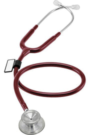 MDF747XP<br> MDF Acoustica Stethoscope
