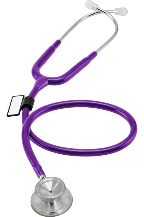MDF747XP MDF Acoustica Stethoscope