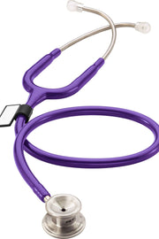 MDF Stethoscopes Unisex MDF MD One > Pediatric Stethoscope - MDF777C - ScrubHaven