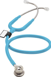 MDF Stethoscopes Unisex MDF MD One Infant Stethoscope - MDF777I - ScrubHaven