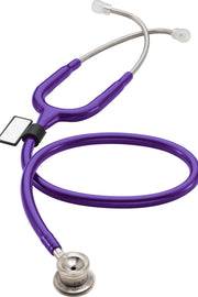 MDF777I<br> MDF MD One Infant Stethoscope