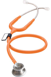 MDF Stethoscopes Unisex MDF MD One Stainless Steel Stethoscope - MDF777 - ScrubHaven
