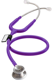 MDF777 MDF MD One Stainless Steel Stethoscope
