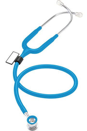 MDF787XP<br> MDF NEO > Infant + Neonatal Stethoscope