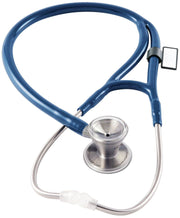 MDF797T MDF Classic Cardiology Stethoscope