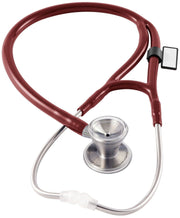 MDF797T<br> MDF Classic Cardiology Stethoscope