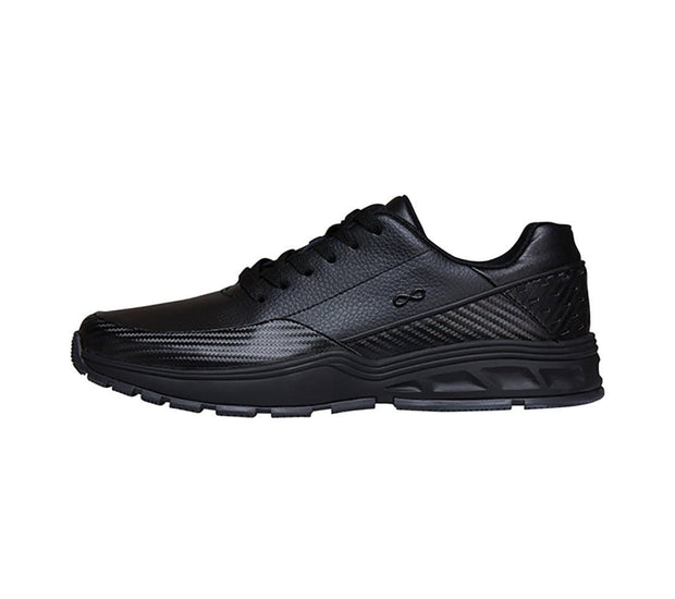 Infinity Footwear   Men's Athletic Work Footwear - MFLOW - ScrubHaven