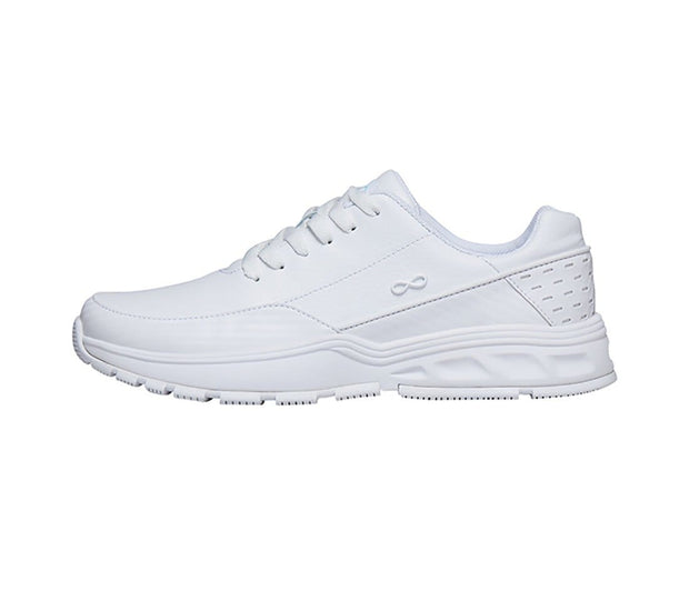 MFLOW Athletic Work Footwear