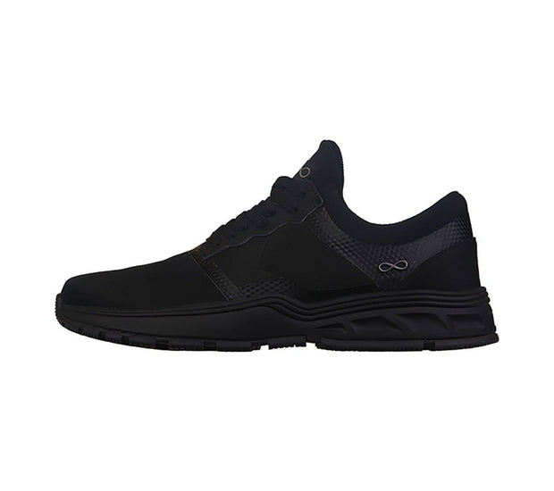 MFLY<br> Athletic Work Footwear